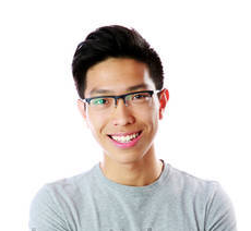 Sam Lim